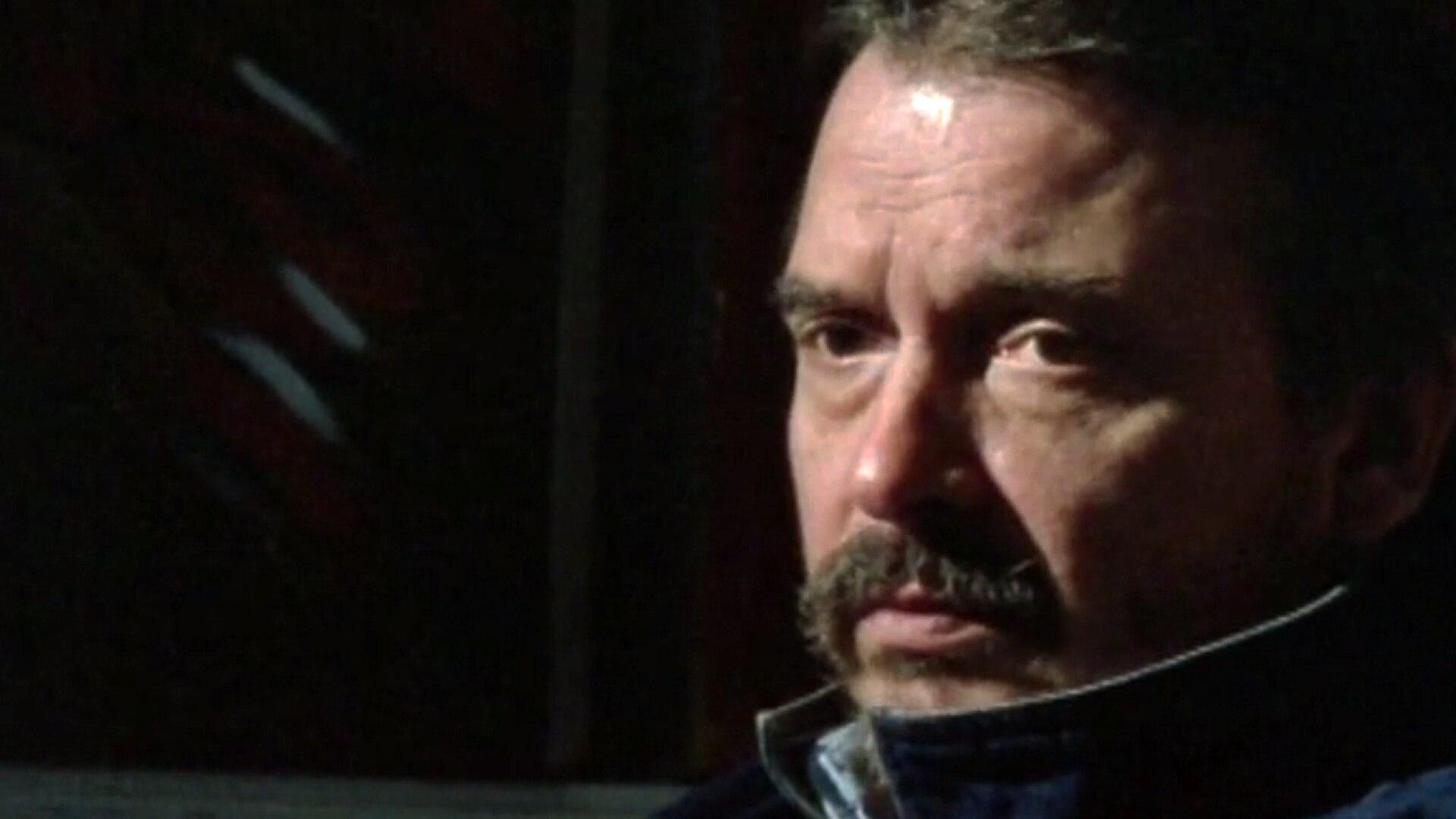 David Bailey: The South Bank Show Origin