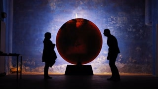 Art Show, The   1
