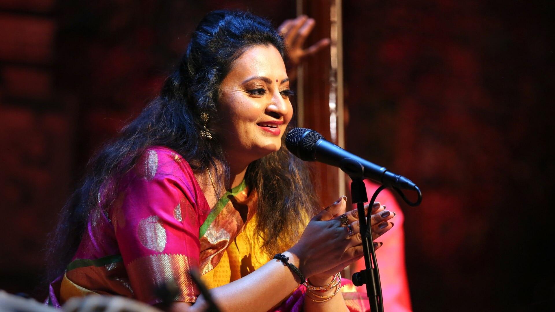Darbar Festival 2018   2