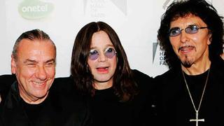 Black Sabbath - Paranoid: Classic Albums