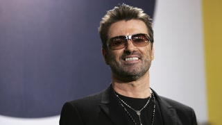 Auction: George Michael Special