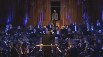 LSO: Sir John Eliot...
