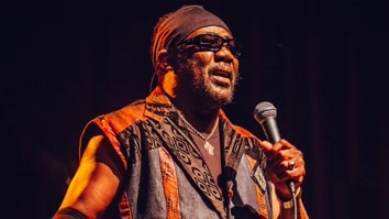 Toots & The Maytals: From The Roots