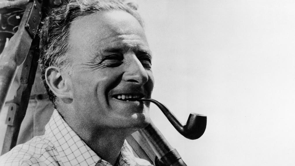 Fred Zinnemann: The Directors