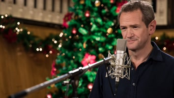 Alexander Armstrong: In A...