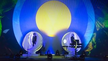 Pet Shop Boys: Inner...