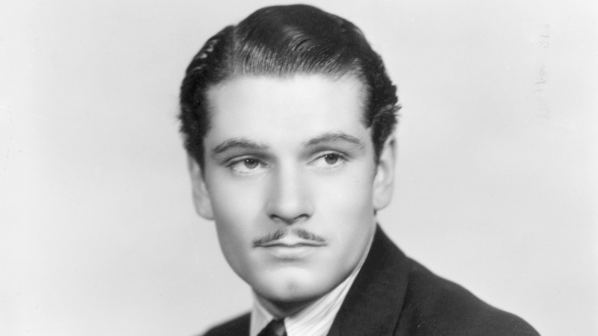 Discovering: Laurence Olivier