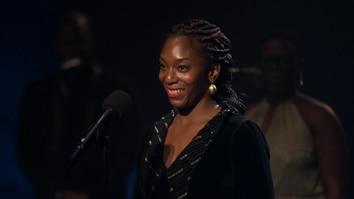 The Black British Theatre Awards