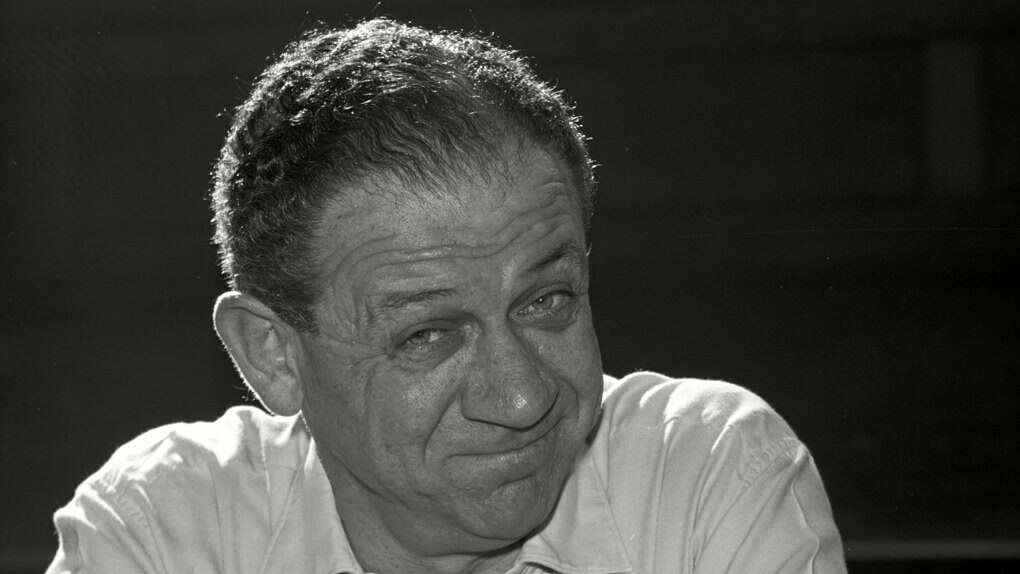 Comedy Legends: Sid James