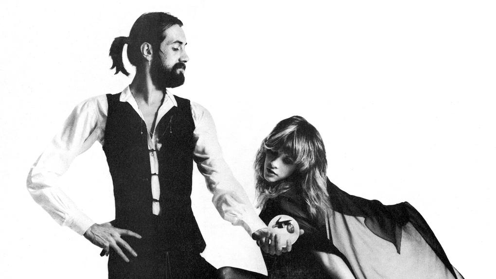 Fleetwood Mac - Rumours: Classic Albums
