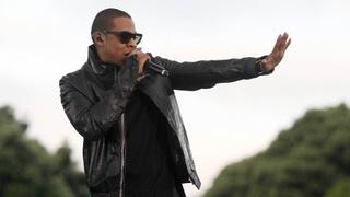 Jay Z: Classic Albums
