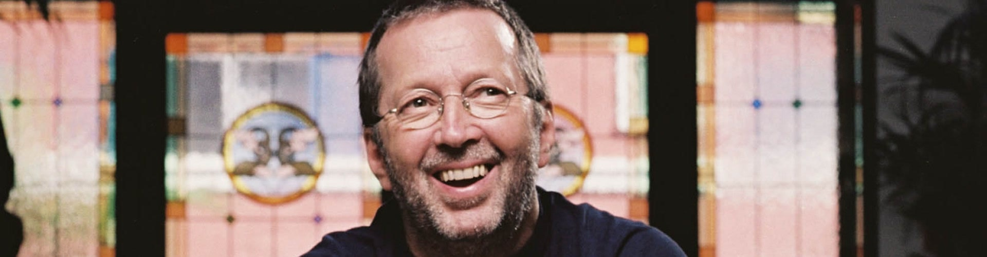 Watch Eric Clapton: Live In California Online
