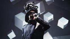 Pet Shop Boys - Live At The...