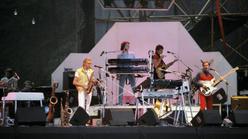 Supertramp Live In Paris 79