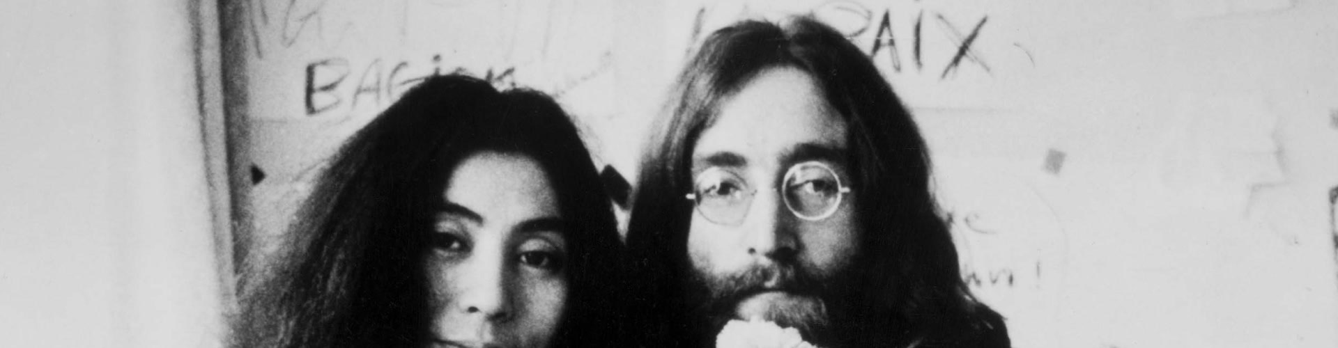 Watch John Lennon: Live In New York Online