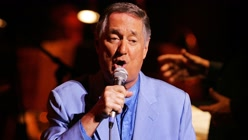 Neil Sedaka: The Show Goes On