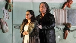 Royal Opera: Verdi - Il...