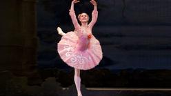 Royal Ballet: Tchaikovsky-...