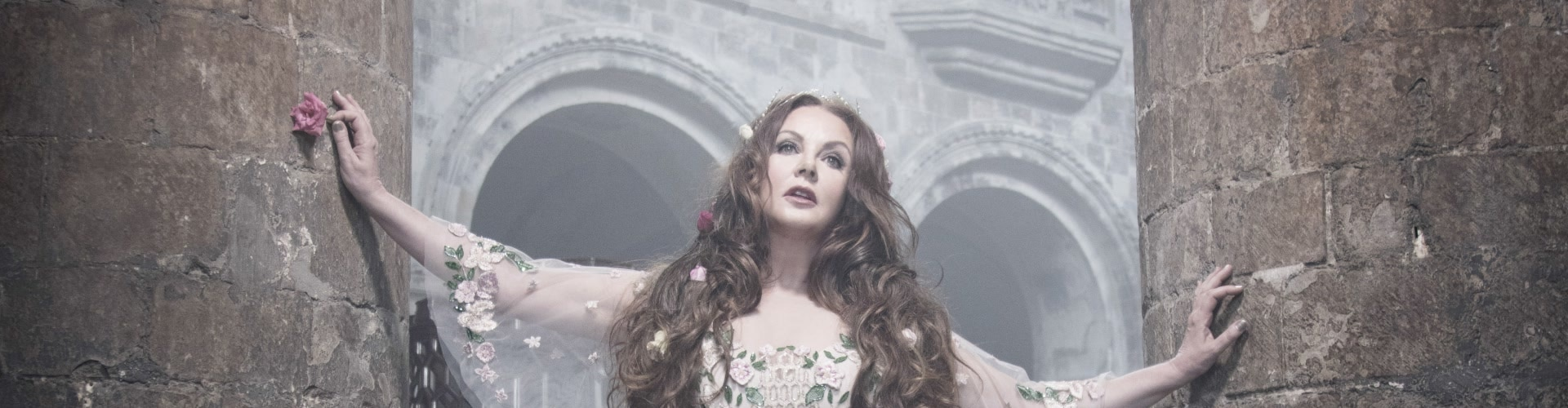 Watch Sarah Brightman: Hymn Online