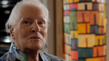 Diana Athill: Final Say