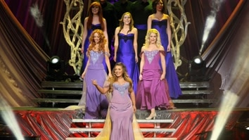 Celtic Woman: Songs From The...