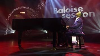 John Legend: Live At...