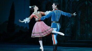Australian Ballet: The...