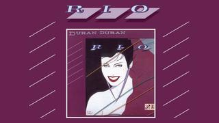 Duran Duran - Rio: Classic Albums