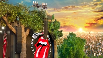 The Rolling Stones: Sweet...
