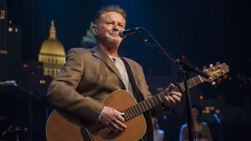 Don Henley:Austin City Limits