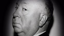 Alfred Hitchcock: The...