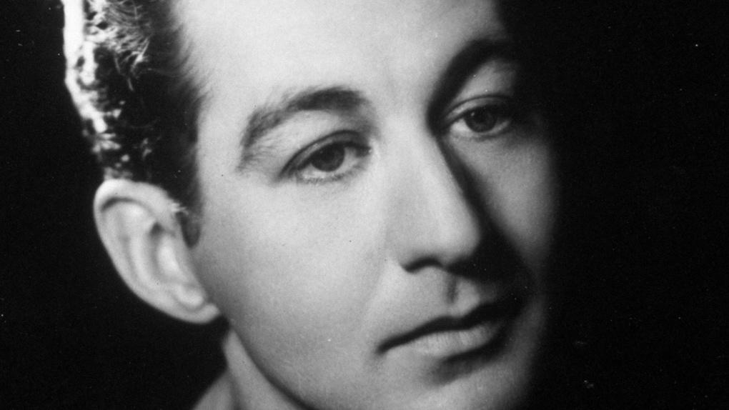 William Wyler: The Directors