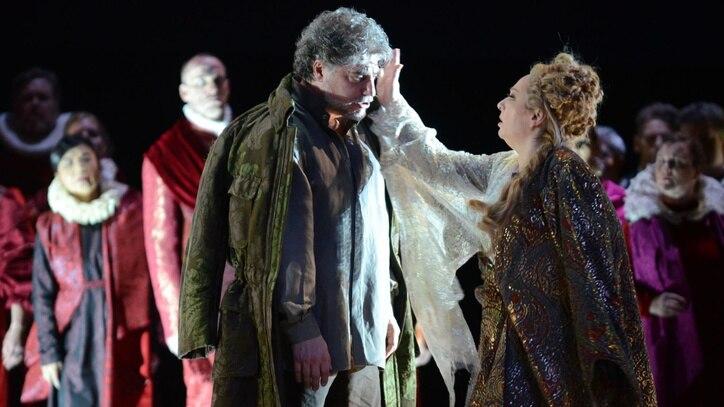 Watch Otello Online
