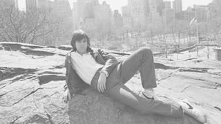 Peter Gabriel: Video Killed The Radio St