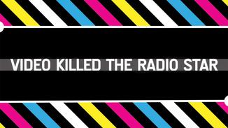 R.E.M.: Video Killed The... image