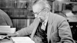 J.R.R. Tolkien: Designer Of...