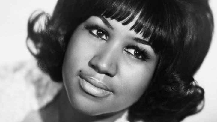 Watch Aretha Franklin: Music Icons Online