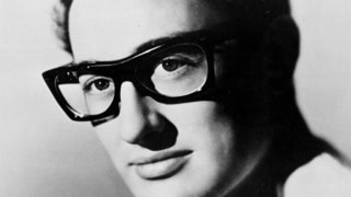 Buddy Holly: Music Icons