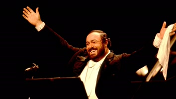 Pavarotti: Birth Of A...