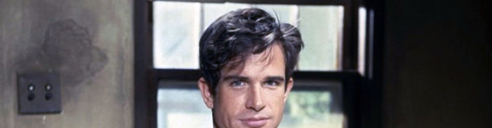Watch Warren Beatty: A Hollywood... Online
