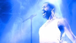 Teddy Pendergrass: If You...