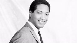 Life And Death Of Sam Cooke