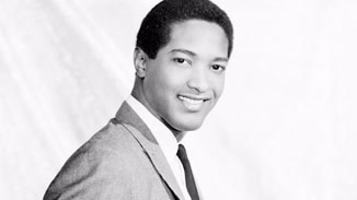 Life And Death Of Sam Cooke image
