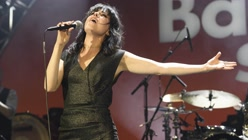 Imelda May: Live at Baloise...