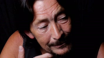 Chris Rea: Live at Baloise...