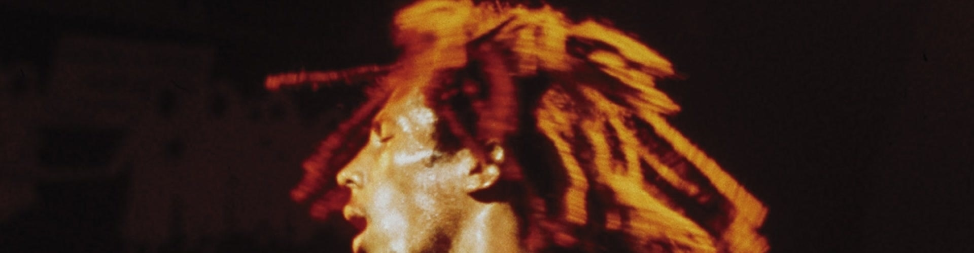 Watch Bob Marley Live At The Rainbow Online