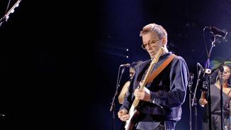 Eric Clapton: Planes,... image