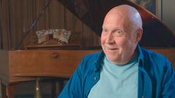 Ron Geesin: An Improvised Life