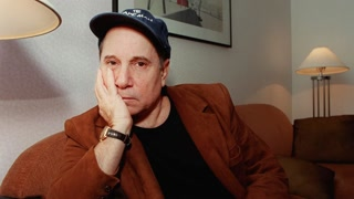 Discovering: Paul Simon