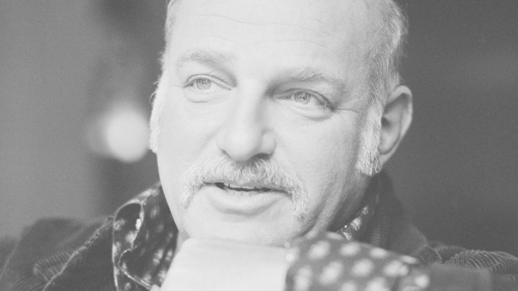 John Schlesinger: The Directors
